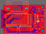 extend_pcb3.png