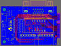 extend_pcb4.png