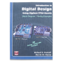 introduction_to_digital_design_top_600_35755.1448322782.1280.1280.png