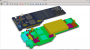 kicad_3d_with_idf.png