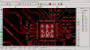kicad_pcbnew_diff_pairs.png
