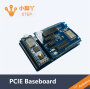 pcie_baseboard_for_arduino产品图.png