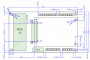 pcie_baseboard_for_arduino_尺寸图.png