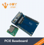 pcie_baseboard_for_rpi_产品图.png
