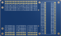 pcie_baseboard_for_rpi_back.png