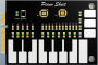 piano_shield_pcbv1.23dtop层.png
