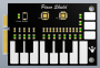 pianoshield触摸pad3.png